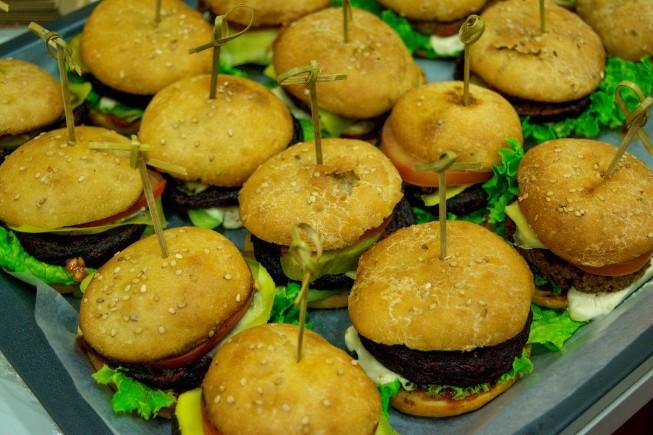 burgeriai-gintaresstepanaviciutesnuotrauka
