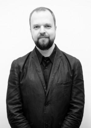 Giedrius Žvaliauskas / Organizatorių archyvo nuotr.