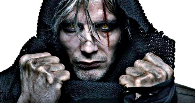 mads-mickelson-rouge-one-star-wars