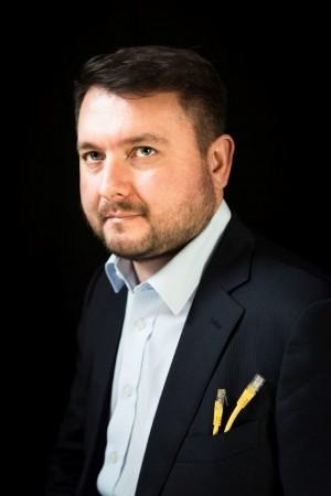 Vytautas Vorobjovas / © Eugenijaus Barzdžiaus nuotr.
