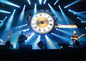 Brit Floyd / Organizatorių archyvo nuotr.