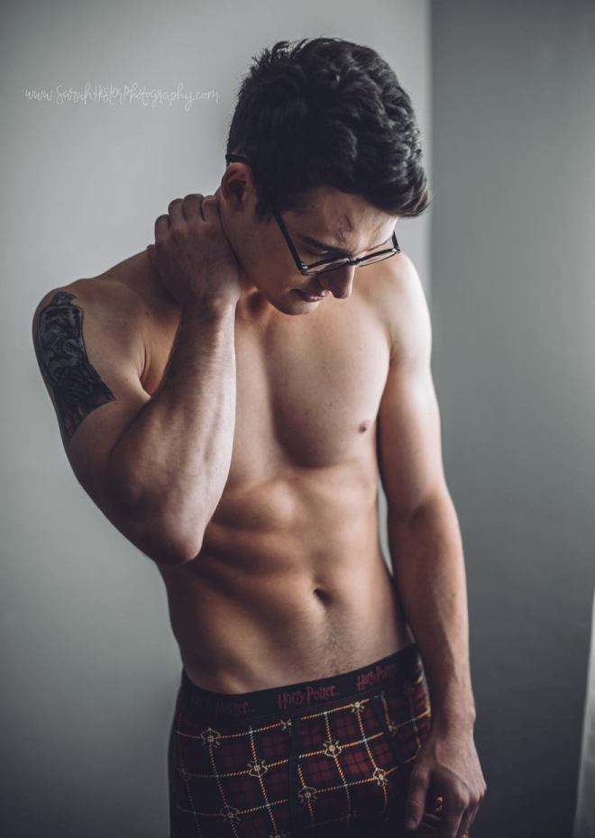 harry-potter-sexy-photo-shoot-zachary-howell-8