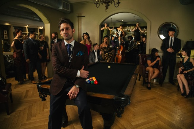 postmodern_jukebox_credit_braverijah_gregg