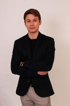 Giedrius Sirevičius / KTU archyvo nuotr.