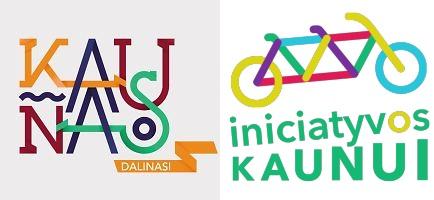 kaunas-logo