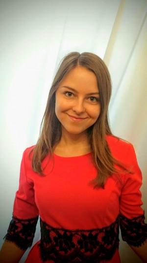 Lauryna Lankutytė / oorganizatorių archyvo nuotr.