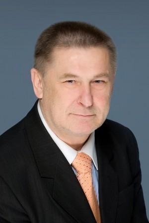 Vladas Vasiliauskas / Asmeninio archyvo nuotr.