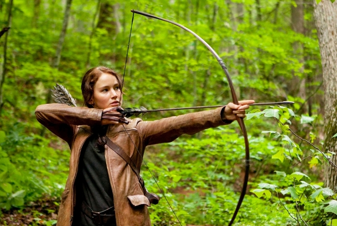 jennifer-lawrence-as-katniss