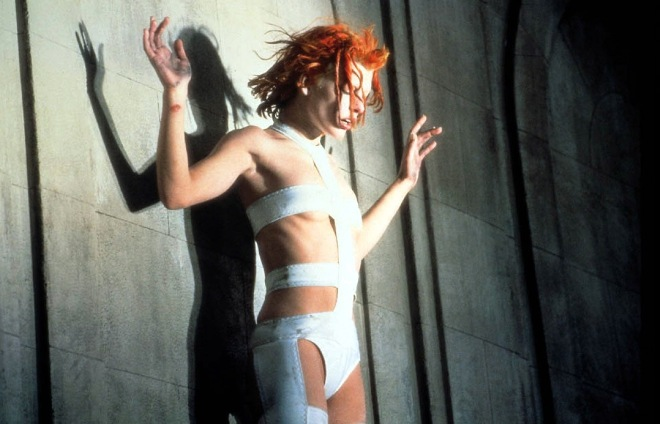 milla-jovovich-fifth-element-cosplay