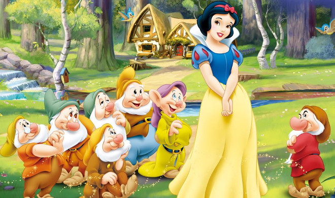 snow-white-disney