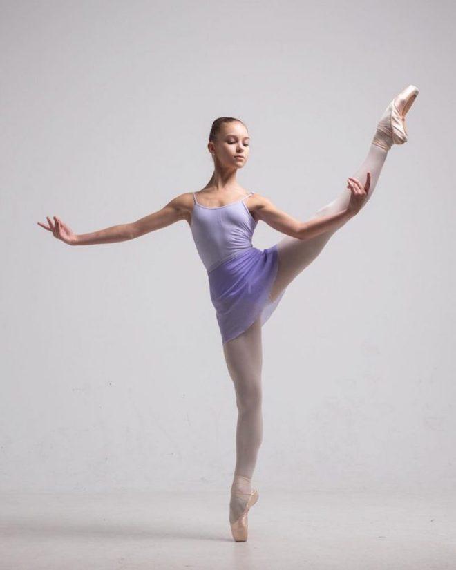 balerina-3