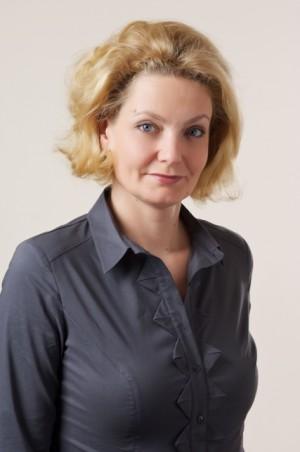 Lygių galimybių plėtros centro ekspertė Margarita Jankauskaitė. asmeninio archyvo nuotr.