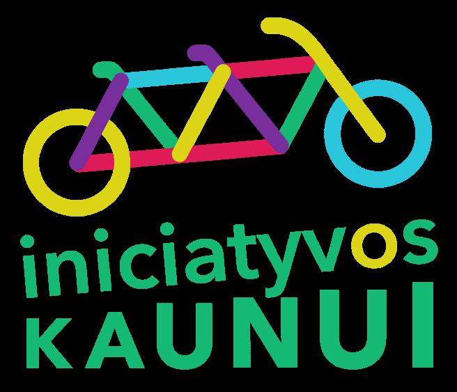 thumbnail_iniciatyvos-kaunui-logo-2