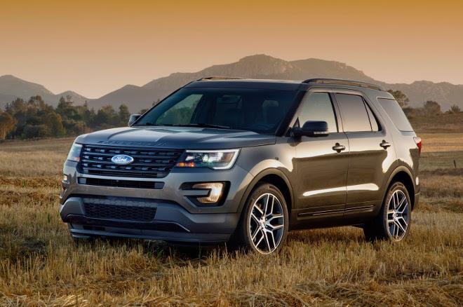 2016-Ford-Explorer-Sport-front-three-quarter1