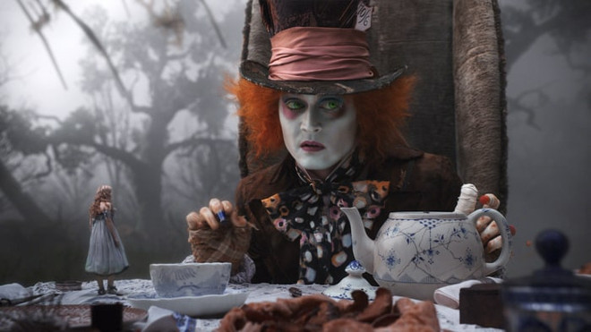 Alice-in-Wonderland-2010