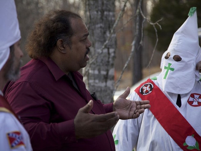 dd-at-kkk-rally-in-missouri