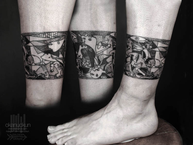art-history-tattoos-okanuckhun-17