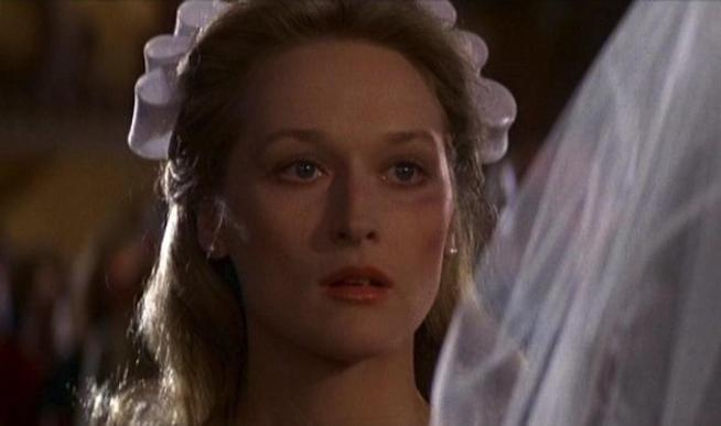 deer-hunter-streep