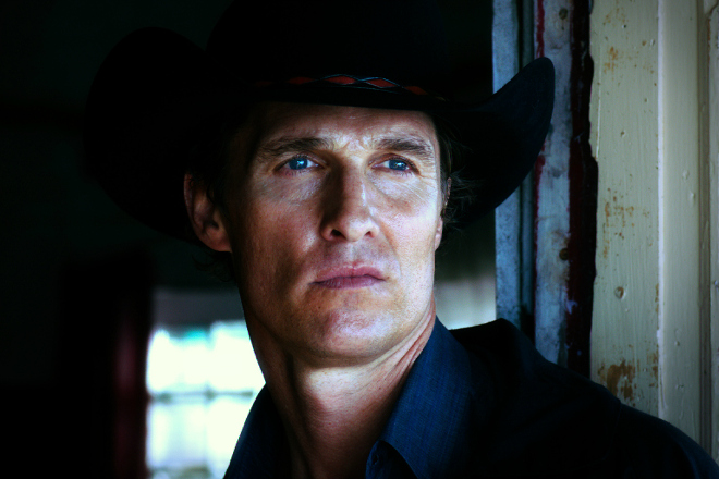 matthew-mcconaughey-killer-joe-featured-image