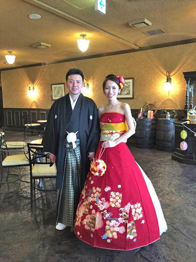 original-wasou-kimono-dress-11