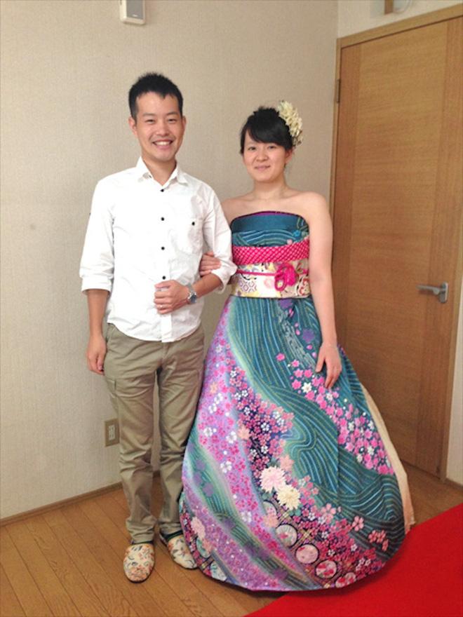 original-wasou-kimono-dress-13