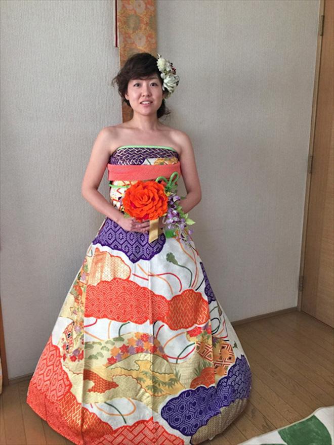 original-wasou-kimono-dress-15