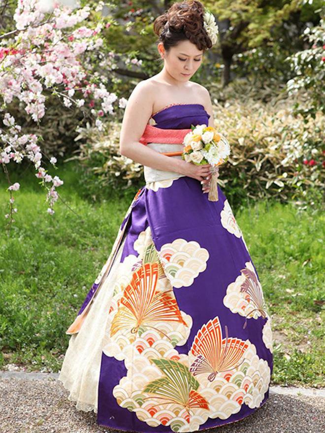 original-wasou-kimono-dress-16