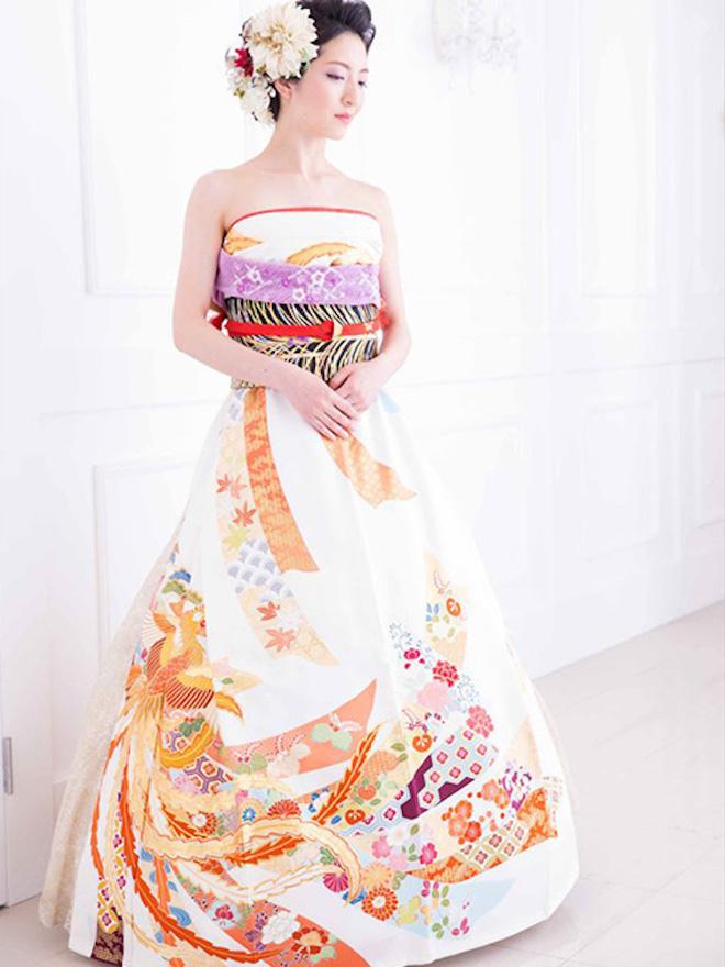 original-wasou-kimono-dress-17