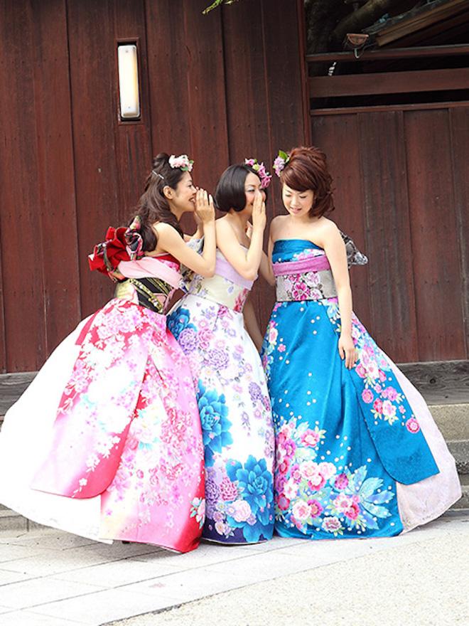 original-wasou-kimono-dress-18