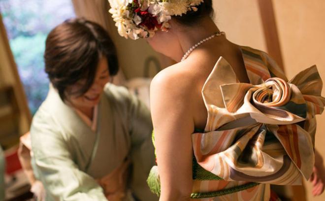 original-wasou-kimono-dress-19