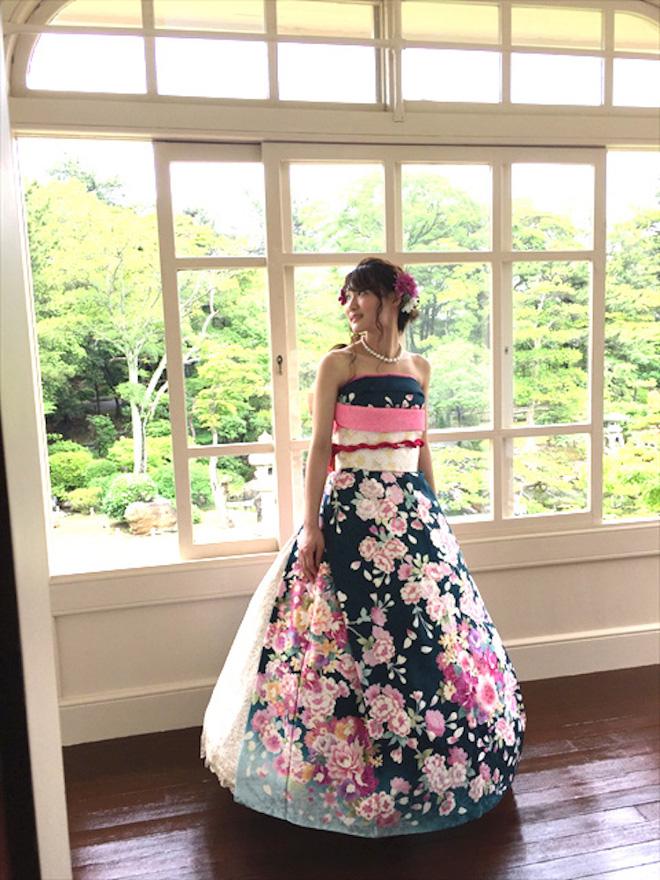 original-wasou-kimono-dress-2