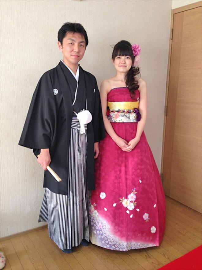 original-wasou-kimono-dress-3