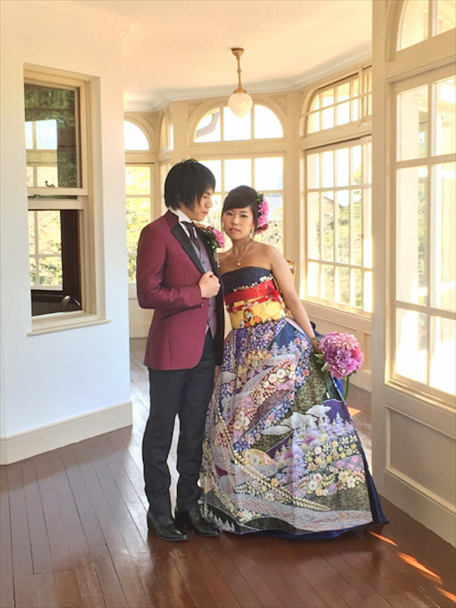 original-wasou-kimono-dress-5