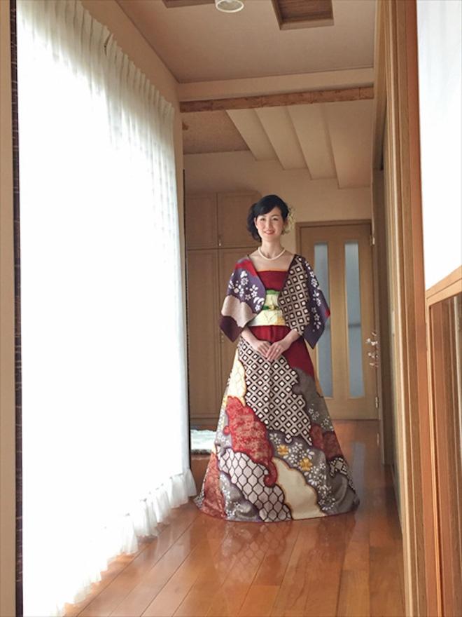 original-wasou-kimono-dress-7