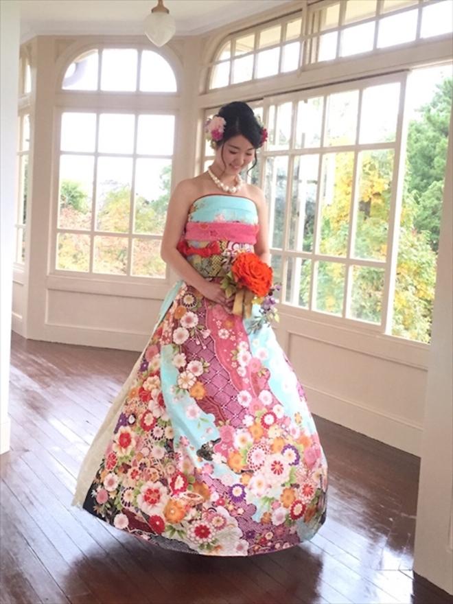 original-wasou-kimono-dress-8