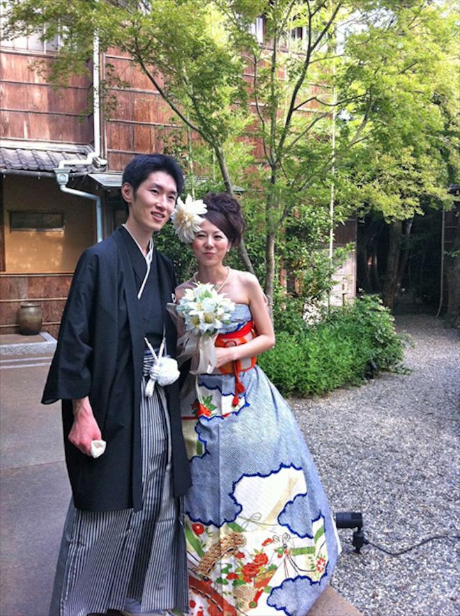 original-wasou-kimono-dress-9