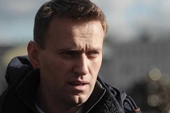 Alexey_Navalny