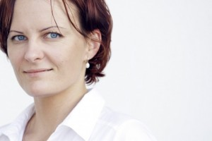 Rasa Baločkaitė  / Asmeninio archyvo nuotr.