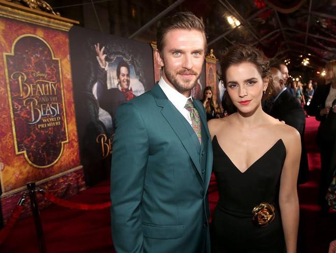 Dan_Stevens_and_Emma_Watson