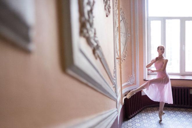 Darian-Volkova-Ballet-Architecture-Photography-14