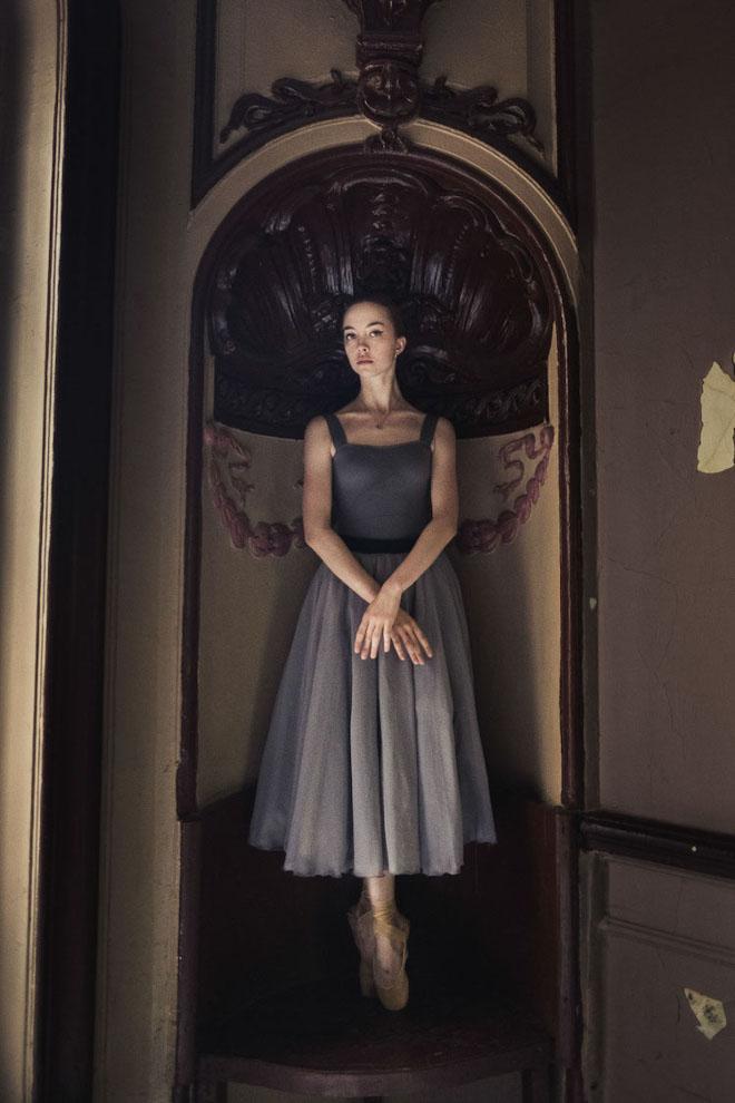 Darian-Volkova-Ballet-Architecture-Photography-19