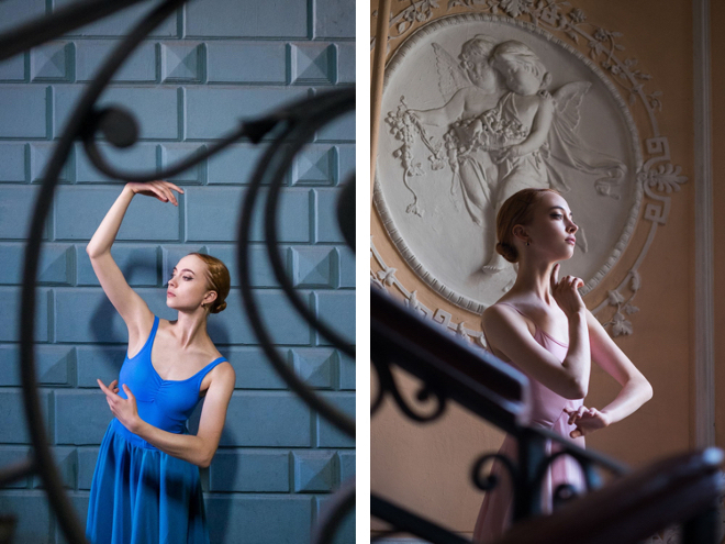 Darian-Volkova-Ballet-Architecture-Photography-20