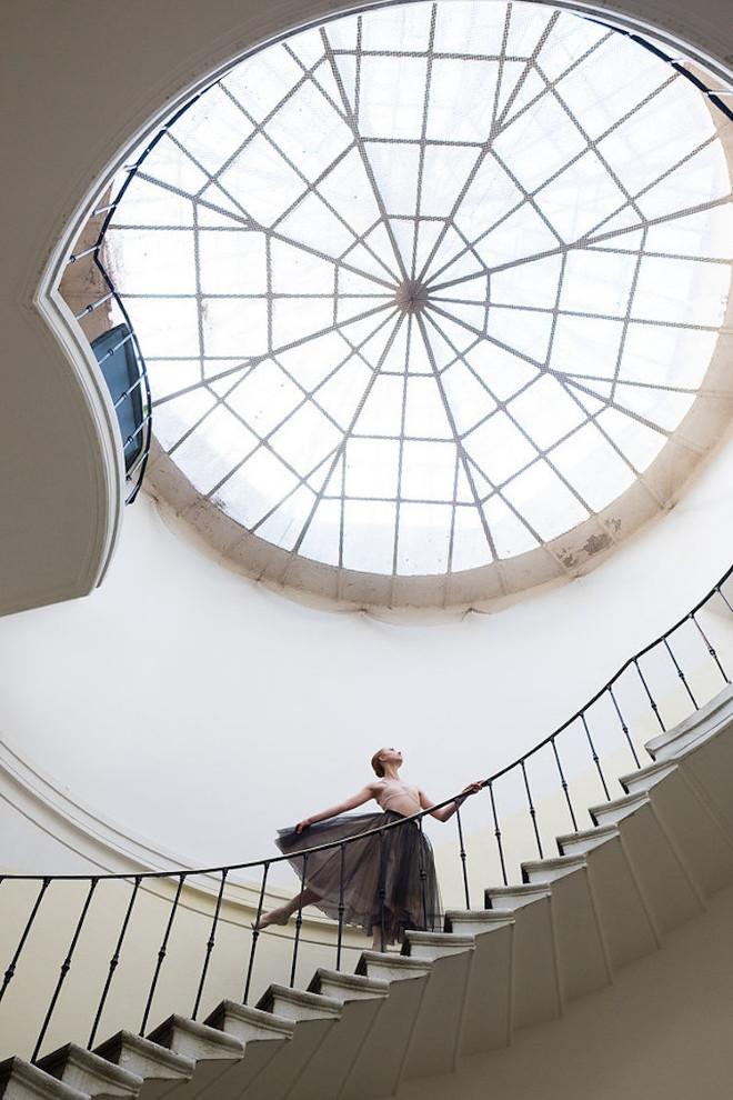 Darian-Volkova-Ballet-Architecture-Photography-21