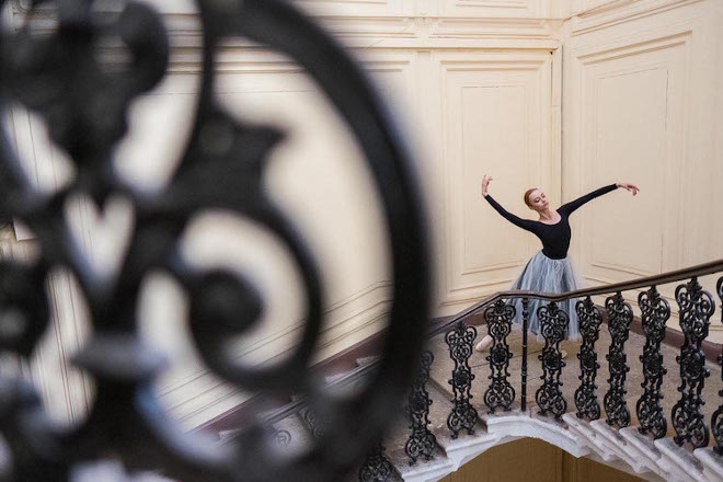 Darian-Volkova-Ballet-Architecture-Photography-22