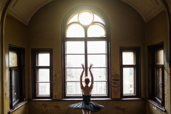 Darian-Volkova-Ballet-Architecture-Photography-26