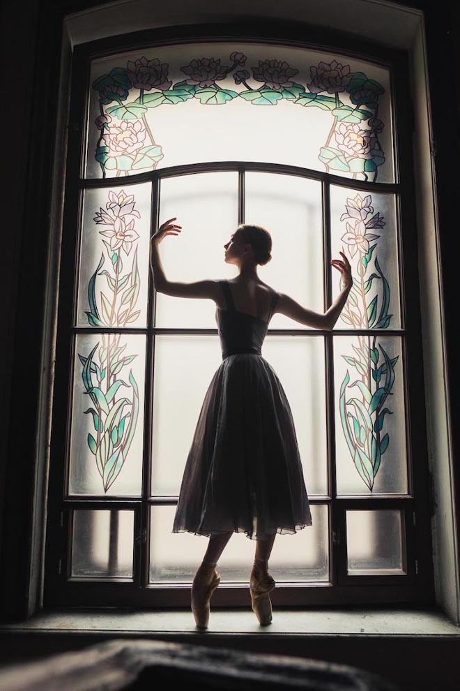 Darian-Volkova-Ballet-Architecture-Photography-9