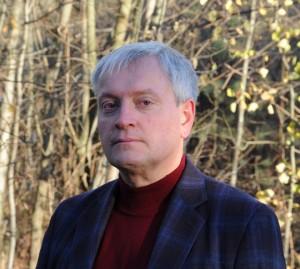 Prof. habil. dr. Gintaras Valušis Fizinių ir technologijos mokslų centro direktorius