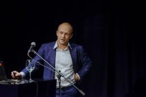 Nerijus Mačiulis / Organizatorių archyvo nuotr.