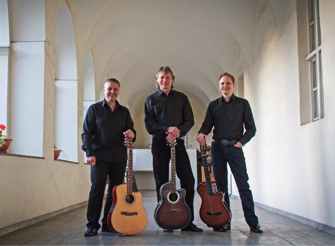 Vilnius Guitar Trio 1 (3)