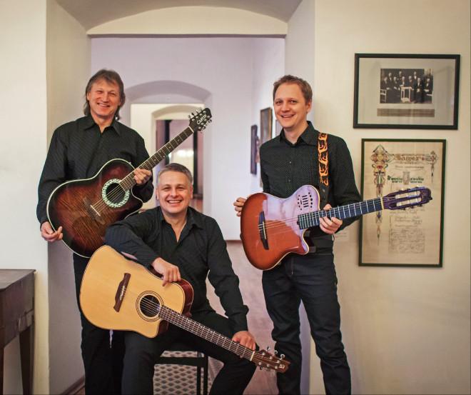 Vilnius Guitar Trio 2 (2)